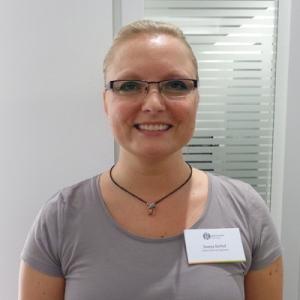 <strong>Svenja Dethof</strong>