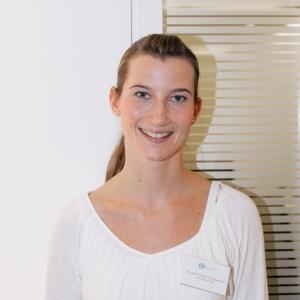 Dr. med. Silvia Orendi